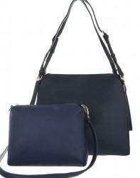 Dámska štýlová kabelka Q3535 #2