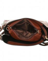Dámska štýlová kabelka Q3535 #3