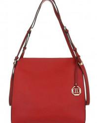 Dámska štýlová kabelka Q3539