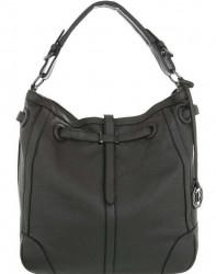 Dámska štýlová kabelka Q3562