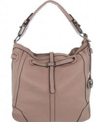 Dámska štýlová kabelka Q3563