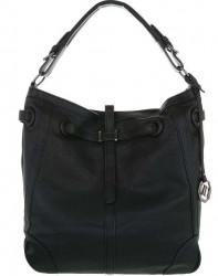 Dámska štýlová kabelka Q3564