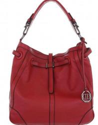 Dámska štýlová kabelka Q3565