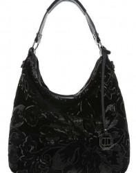 Dámska štýlová kabelka Q3572
