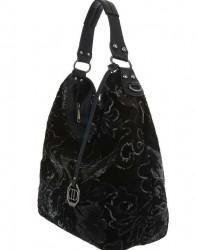 Dámska štýlová kabelka Q3572 #1