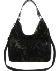 Dámska štýlová kabelka Q3572 #2
