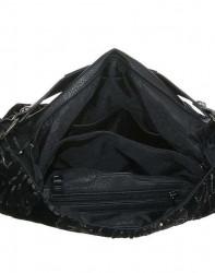 Dámska štýlová kabelka Q3572 #3