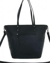 Dámska štýlová kabelka Q3607 #2