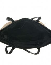 Dámska štýlová kabelka Q3607 #3