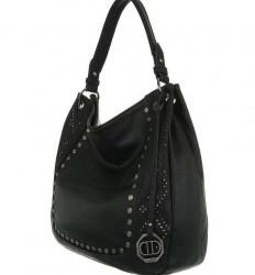 Dámska štýlová kabelka Q3707 #1