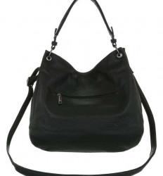 Dámska štýlová kabelka Q3707 #2