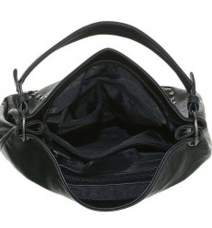Dámska štýlová kabelka Q3707 #3