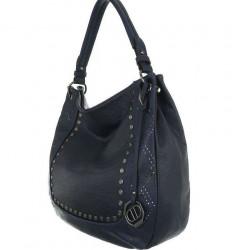 Dámska štýlová kabelka Q3709 #1