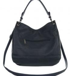 Dámska štýlová kabelka Q3709 #2