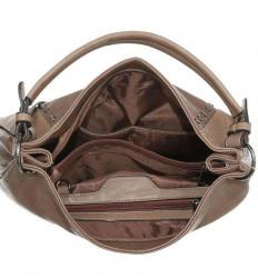Dámska štýlová kabelka Q3709 #3