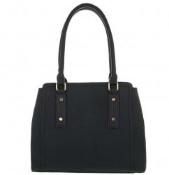Dámska štýlová kabelka Q3982