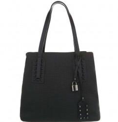 Dámska štýlová kabelka Q3984