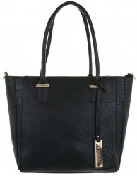 Dámska štýlová kabelka Q4325