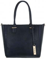 Dámska štýlová kabelka Q4326
