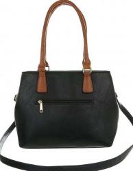 Dámska štýlová kabelka Q4335 #2