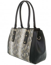 Dámska štýlová kabelka Q4359 #1