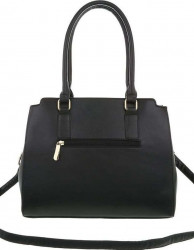 Dámska štýlová kabelka Q4359 #2