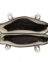 Dámska štýlová kabelka Q4359 #3