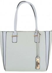 Dámska štýlová kabelka Q4899