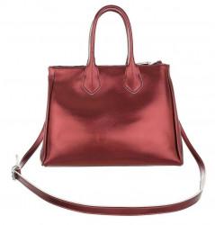 Dámska štýlová kabelka Q4910 #2