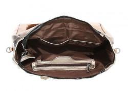 Dámska štýlová kabelka Q4910 #3