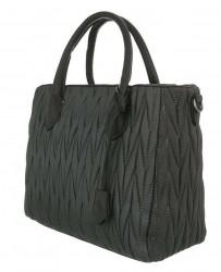 Dámska štýlová kabelka Q4915 #1