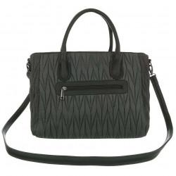 Dámska štýlová kabelka Q4915 #2