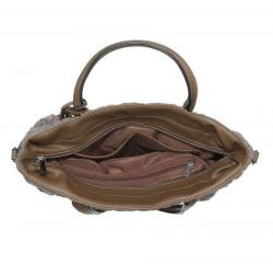 Dámska štýlová kabelka Q4915 #3
