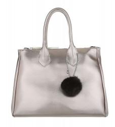 Dámska štýlová kabelka Q4924