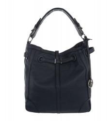 Dámska štýlová kabelka Q4925