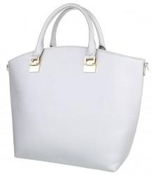 Dámska štýlová kabelka Q5005