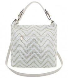 Dámska štýlová kabelka Q5010 #2