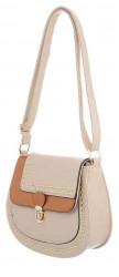 Dámska štýlová kabelka Q5015 #1
