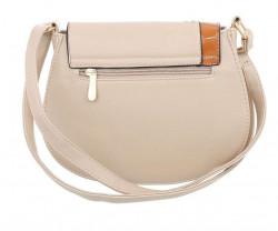 Dámska štýlová kabelka Q5015 #2