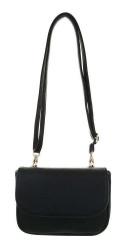 Dámska štýlová kabelka Q5192