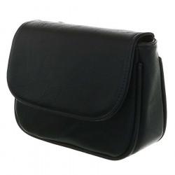 Dámska štýlová kabelka Q5192 #1