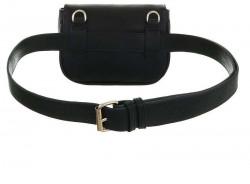 Dámska štýlová kabelka Q5192 #2