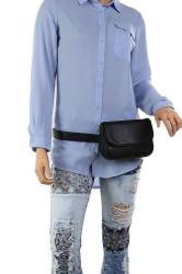 Dámska štýlová kabelka Q5192 #3