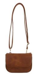 Dámska štýlová kabelka Q5193