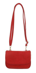 Dámska štýlová kabelka Q5195