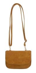 Dámska štýlová kabelka Q5196