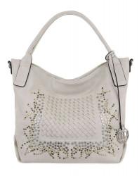 Dámska štýlová kabelka Q5212