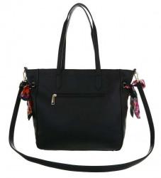 Dámska štýlová kabelka Q5213 #2