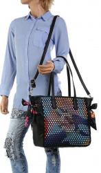 Dámska štýlová kabelka Q5213 #3