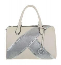 Dámska štýlová kabelka Q5263